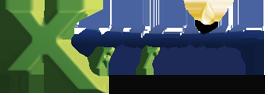 Logo, XTREME FUEL TREATMENT